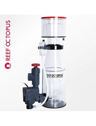 "Reef Octopus Classic 150INT In-Sump Protein Skimmer (6"", 110-210Gal) Reef Octopus"
