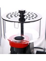 "Reef Octopus Classic 152-S In-Sump Protein Skimmer (6"", 80-150Gal) Reef Octopus"