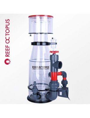 "Reef Octopus Classic 200EXT External Recirculating Protein Skimmer (8"", 180-300Gal) Reef Octopus"