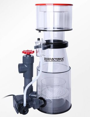 """Reef Octopus Classic 200INT In-Sump Protein Skimmer (8"""", 150-250Gal) Reef Octopus"""