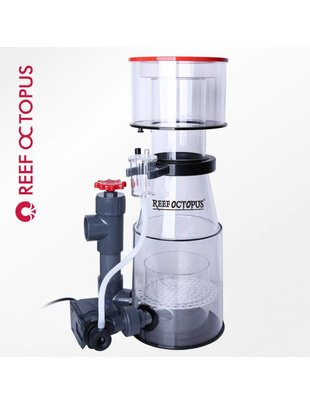 "Reef Octopus Classic 200INT In-Sump Protein Skimmer (8"", 150-250Gal) Reef Octopus"