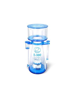 Eshopps S-300 Premier-Line In-Sump Protein Skimmer (4th Gen, up to 260-500Gal) Eshopps
