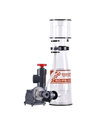 "Reef Octopus SRO-1000INT In-Sump Protein Skimmer (5"", 75-125Gal) Reef Octopus"