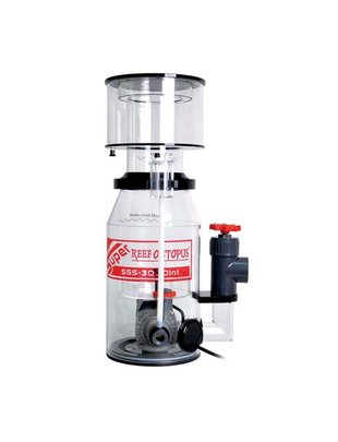 "Reef Octopus SRO-3000SSS Space-Saver In-Sump Protein Skimmer (8"", 200-300Gal) Reef Octopus"