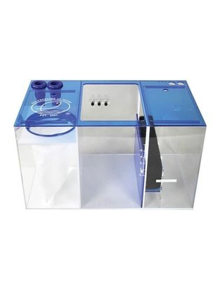 Eshopps AZU-100 Deluxe Reef Sump (up to 100 Gal) Eshopps