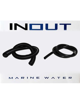 Two Little Fishies Xaqua INOUT Hose Kit - Two Little Fishies