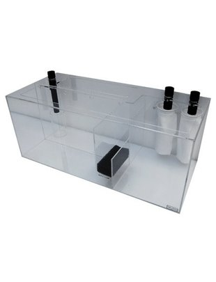 "Trigger Systems Crystal Elite Sump (36"") Trigger Systems"
