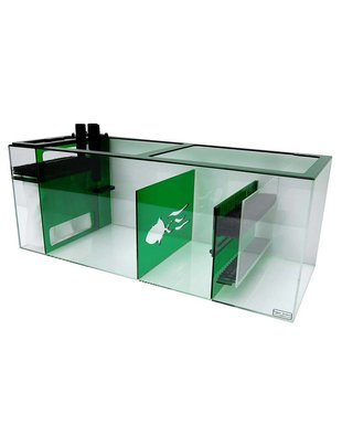 "Trigger Systems Emerald Sump (39"") Trigger Systems"