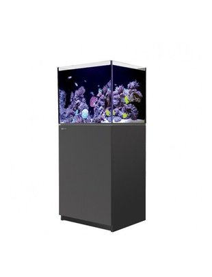 Red Sea Reefer 170 Aquarium (43G, Black) Red Sea