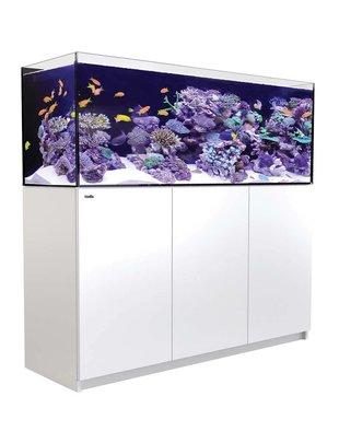 Red Sea Reefer XL 525 Aquarium (139G, White) Red Sea