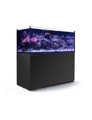 Red Sea Reefer XXL 750 Aquarium System (200G, Black) Red Sea