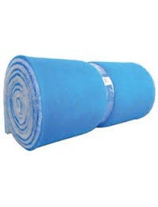 Lifegard Aquatics Bonded Filter Pad (15'x2', bulk) Lifegard Aquatics