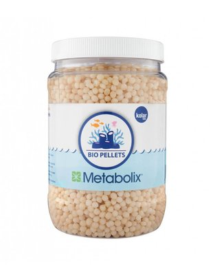 Kolar Labs Metabolix Biopellets (300g) Kolar Labs