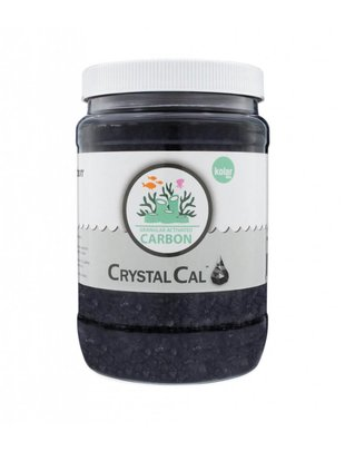 Kolar Labs Crystal Cal Activated Carbon (300g) Kolar Labs