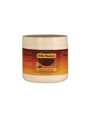 PURA PhosLock GFO Phosphate Remover Media - PURA