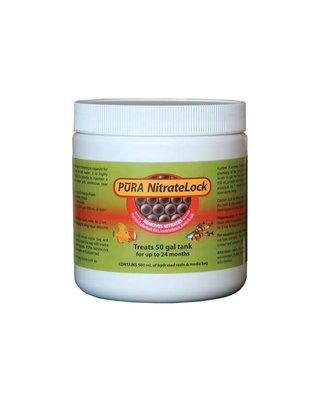 PURA NitrateLock Nitrate Remover - PURA