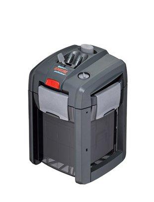 Eheim Professional 4+ Canister Filter - Ehiem