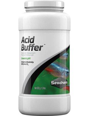Seachem Acid Buffer - Seachem
