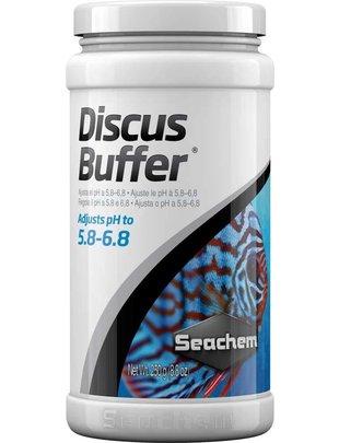 Seachem Discus Buffer - Seachem