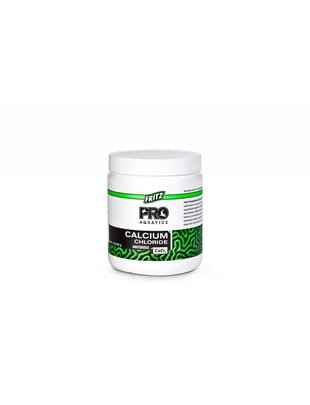Fritz Aquatics Pro Calcium Chloride Dry Supplement - Fritz