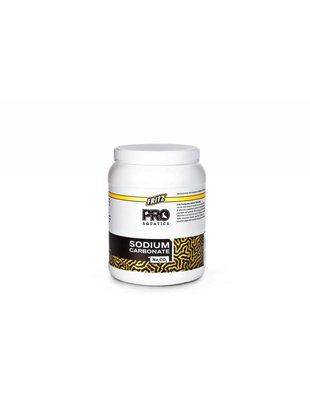 Fritz Aquatics Pro Sodium Carbonate Dry Supplement - Fritz