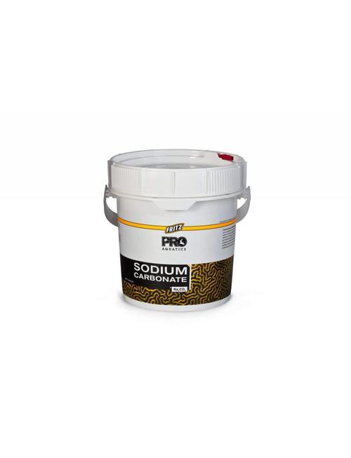 Pro Sodium Carbonate Dry Supplement - Fritz