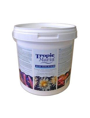 Tropic Marin Bio-Calcium - Tropic Marin