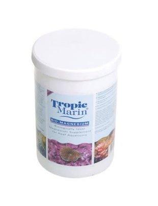 Tropic Marin Bio-Magnesium - Tropic Marin
