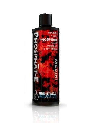 BrightWell Aquatics Phosphat-E Phosphate Eliminator - Brightwell Aquatics