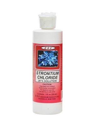 ESV Strontium Chloride Solution - ESV