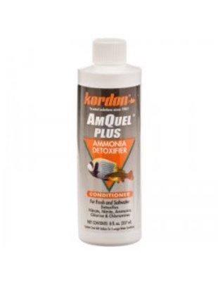 Kordon Amquel Plus - Instant Water Detoxifier (8oz) Kordon