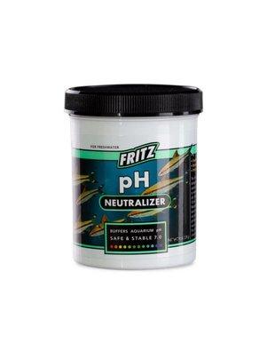 Fritz Aquatics pH Neutralizer (8oz) Fritz