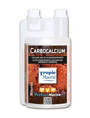 Tropic Marin Carbo Calcium (1000ml) Tropic Marin