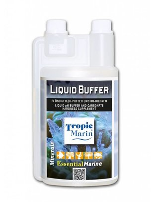 Tropic Marin Liquid Buffer (500mL) Tropic Marin