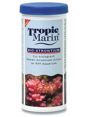 Tropic Marin Bio-Strontium (7oz) Tropic Marin