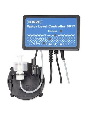 Tunze Osmolator Auto Top Off ATO 3155 - Tunze