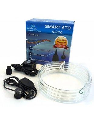 Auto Aqua Smart ATO Micro Auto Top Off - Auto Aqua