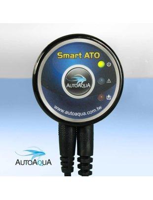 Auto Aqua Smart ATO Auto Top Off - Auto Aqua