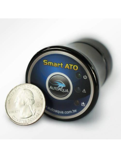 Smart ATO Auto Top Off - Auto Aqua