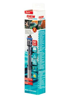 Eheim Jager Submersible Heater - Eheim