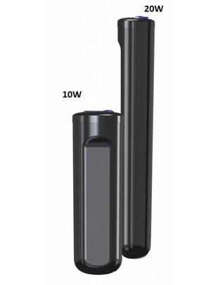 Sicce Jolly Nano Submersible Heater - Sicce