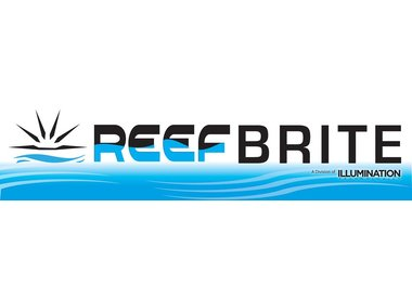 Reefbrite