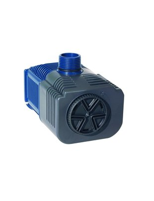 Lifegard Aquatics Quiet One Pro 400 Aquarium Pump (103 GPH) Lifegard Aquatics