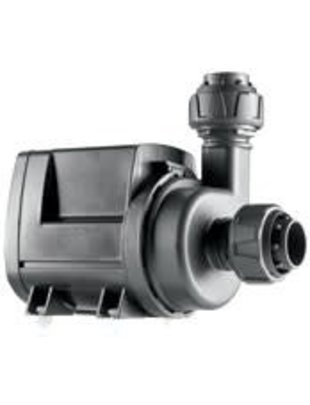 Sicce Syncra SDC DC Water Pump - Sicce