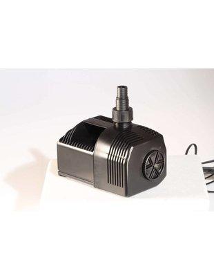 Sicce Syncra Pro 9000 Aquarium Pump (1900gph) Sicce