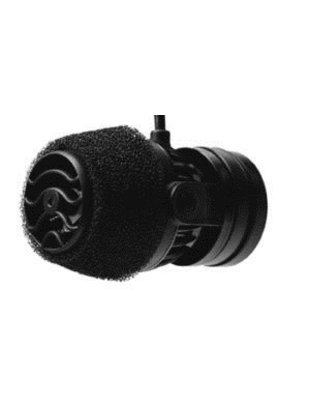 Current eFlux Wave Pump Accessory (Pump Only, 1050gph) Current