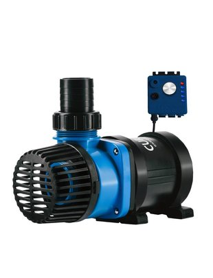 Current eFlux DC Flow Aquarium Water Pump - Current