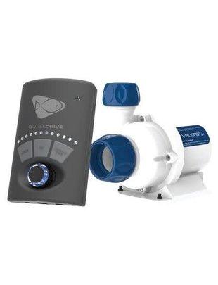 EcoTech Marine Vectra L2 Controllable DC Aquarium Pump (3100gph) EcoTech Marine