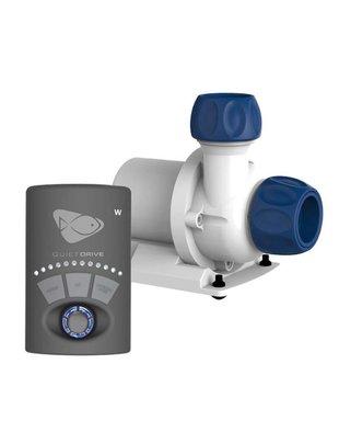 EcoTech Marine Vectra S1 Controllable DC Aquarium Pump (1400gph) EcoTech Marine