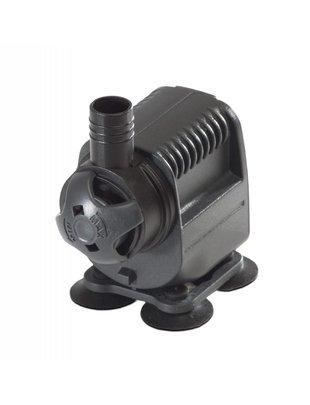 Sicce Syncra Nano Aquarium Pump (110gph) Sicce